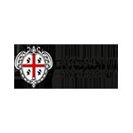 Regione Sardegna (coordinatore)